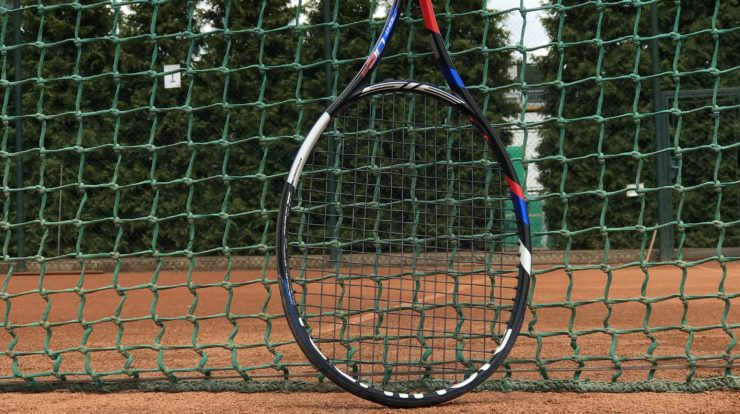 Tecnifibre TFight 315