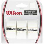 Wilson Pro Soft Overgrip