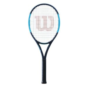 Wilson Ultra 100 CV 2018