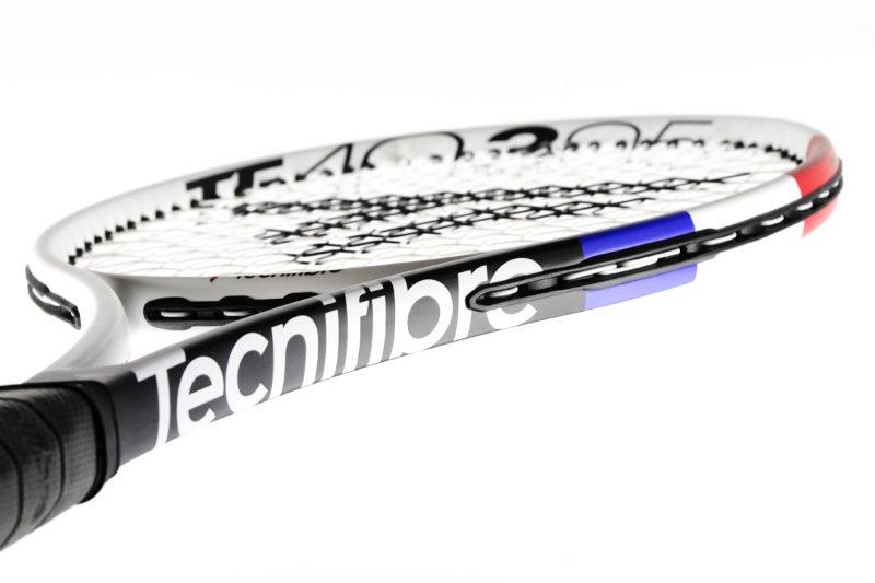 Tecnifibre TF40 305